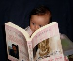 Littlest Tender Graces Reader . . .