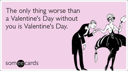 advertisements ecard valentine