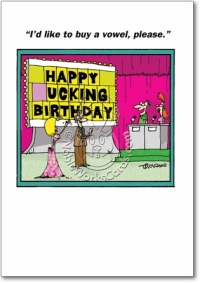 4366-adult-funny-birthday-card-spell-it-out-birthday-provance