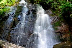 deep creek hike 001