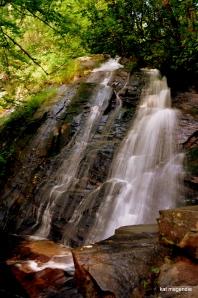 deep creek hike 003