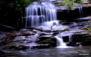 deep creek hike 044