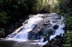 deep creek hike 059