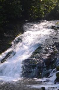 deep creek hike 061