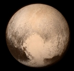 pluto_color_beforeclosestapproach.jpg.CROP.original-original