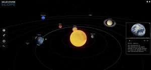 solar-system-tour